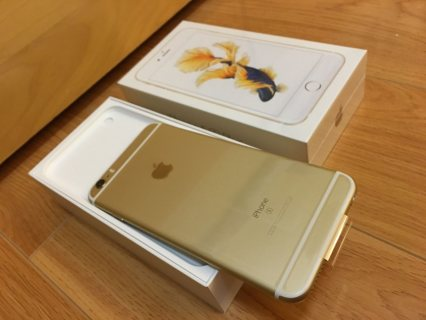 Original Apple Iphone 6s,6, Samsung note 5, S6 and more