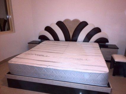 للبيع غرف نوم بسعر 2800 درهم شامل التوصيل غير شامل التركيب