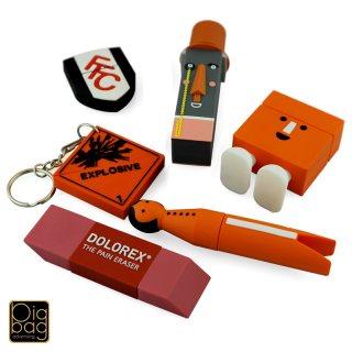 صناديق هدايا للمناسبات وهدايا ترويجية واعلانية للشركات والافراد
