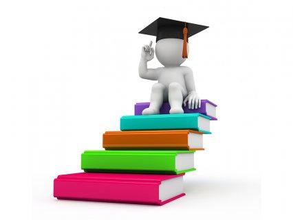 مدرسة دروس خصوصية لجميع المواد للمرحلة الابتدائية بالباهية