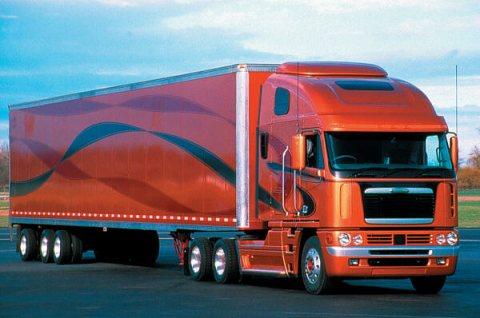 توصيل و شحن كافة البضائع من دبي الى كافة المدن السعودية