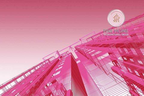 للبيع برج رائع في حمدان أبوظبي