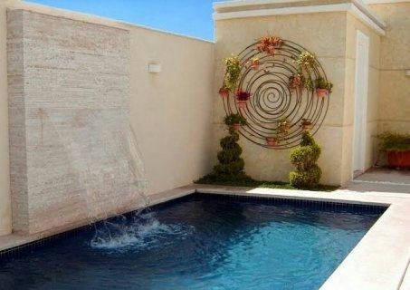 تنفيذ مسابح حوض سباحة ,,تنسيق حدائق