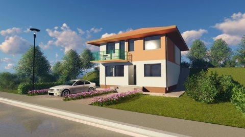 تملك فلتك واستثمر في البوسنة ابتداء من 380000 درهم