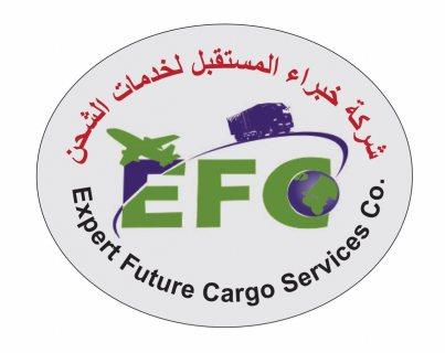 شركة خبراء المستقبل شحن ونقل مواد غذائية في دبي 00971507828316