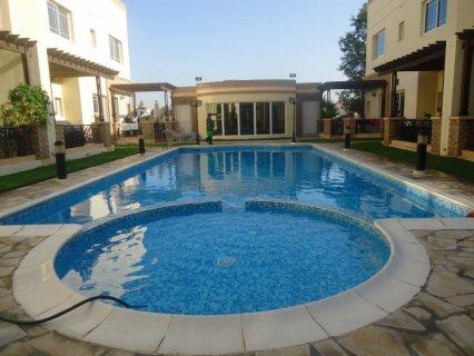 شركة تنفيذ احواض سباحة و تنسيق حدائق (كل ما يتعلق بالديكور الخارجيه)