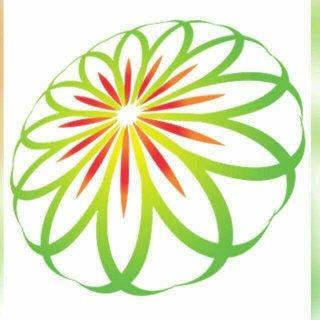 وظائف شاغرة لتسويق اكتروني في دبي 00971508678110