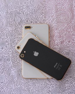 Buy New/Used iPhone 8, iPhone 8 Plus , iPhone X ,Whatsapp Me: +14502343028