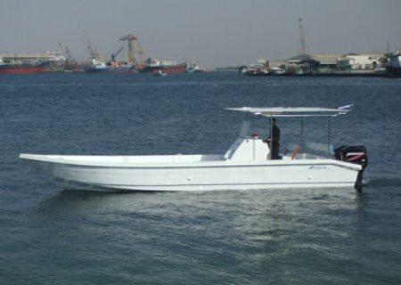 Rent boat قارب للإيجار