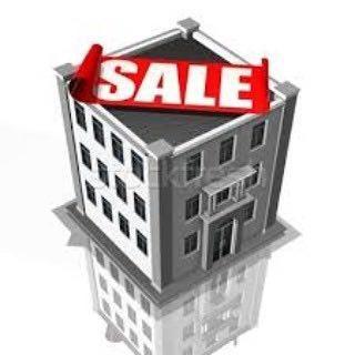 للبيع بنايات الشارقه باسعار مميزة