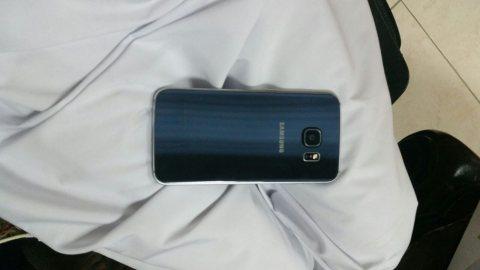 سامسونج s6 edg 32 GB
