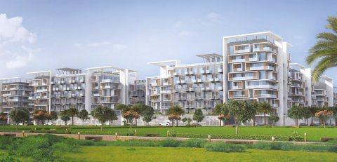 شقه للبيع بأرقى مناطق دبي  425,000 درهم فقط وبالأقساط