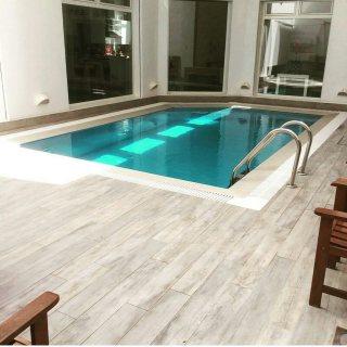 شركة تنفيذ مسابح ( احواض سباحة في الامارات )-تنسيق الحدائق