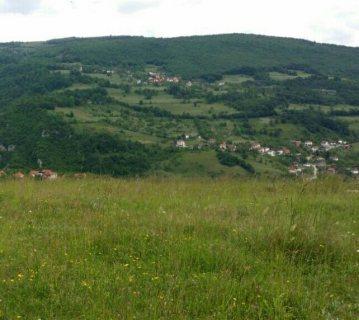 البوسنة والهرسك ..... أفخم الفلل في بريزة
