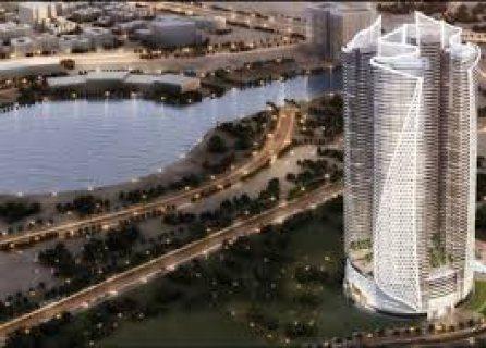 شقق مفروشة وتصميم راق في قلب دبي   *