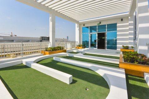 شقق للبيع في دبي بجوار مطار ال مكتوم الدولي ومنطقة الاكسبو 2020