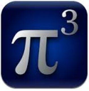 مدرس رياضيات 0547448086 الشارقه ودبى وعجمان
