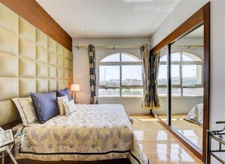 تملك شقة في دبي قرب شارع محمد بن زايد 290 ألف درهم