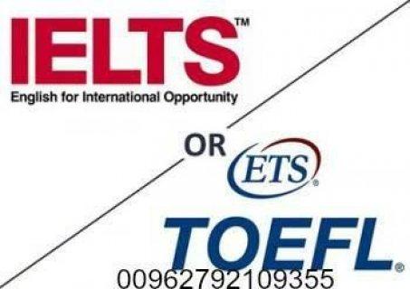 شهادة ايلتس للبيع 00962792109355 شهادات الايلتس من الامارات