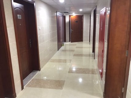 studio for rent in Warsan 4, Dubai. ONLY 32,000 by 4 Cheques