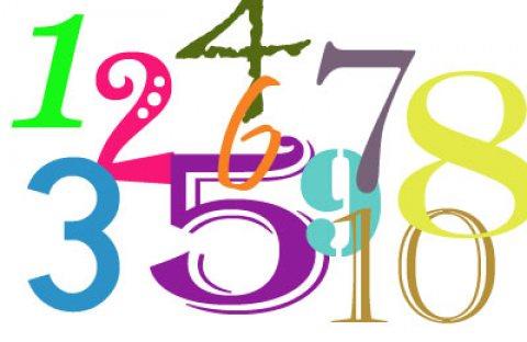 مدرس 0553443327رياضيات بدبى والشارقه وعجمان وام القوين