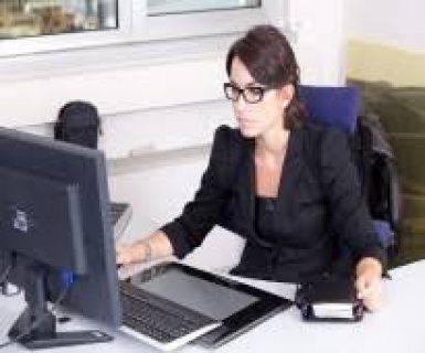 شركة الخليج جوب لتوظيف العمالة المغربية بدول الخليج العربي