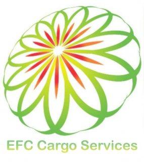 شركة شحن في دبي 00971508678110
