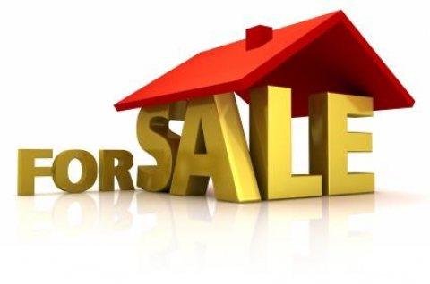 بيت عربي للبيع سكنى تجارى بموقع مميز بمنطقة الراشدية 3