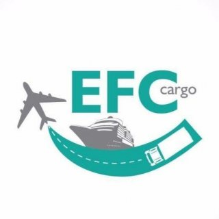 EFC Cargo Services, Dubai, 00971521026463 MOVING COMPANY IN ALL GCC