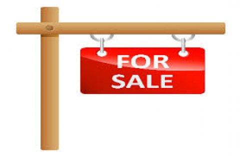 حصري للبيع » قطعه ارض سكنى تجارى بمنطقة النعيمية بموقع متميـــز