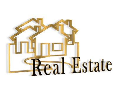مباشر من المالك » بنايـــة للبيع بمنطقة البستان سكنى تجارى بموقع مميز جداااا