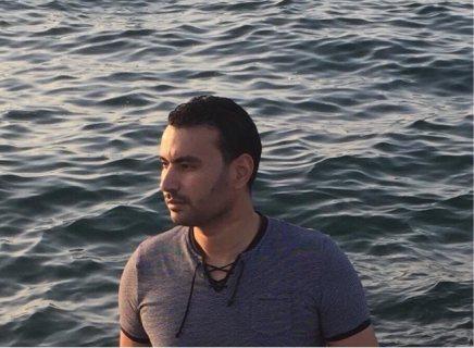 مساج وتدليك الجسم بالكامل يقدمه محمد شمس 0525612288