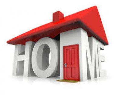 بيت عربي نظيف جداا للبيع بمنطقة البستان لمحبي التملك