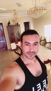 كابتن محمدشمس يقدم افضل جلسات المساج 00971525612288
