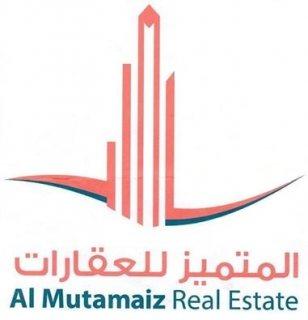 بنايه جديده للبيع بمنطقة البستان زاوية ثلاث شوارع قريب جداً شارع بدر