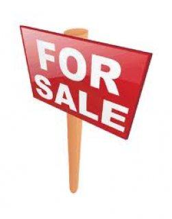 حصري : قطعه ارض سكنى تجارى للبيع بمنطقة العالية