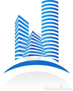 لمحبي الأستثمار بناية للبيع بمنطقة الرميلة ثانى قطعه من كورنيش عجمان