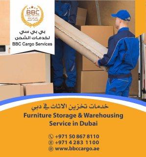 شركة نقل و تغليف اثاث في دبي 00971508678110