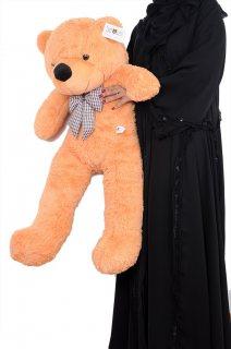دبدوب حجم 100سم -- Teddy Bear size 100cm