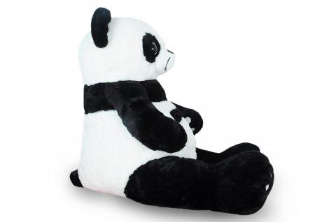 باندا حجم 100سم -- Giant Panda size 100cm
