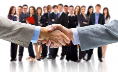 شركة الخليج جوب توفر من المغرب مندوبات ومندوبين مبيعات