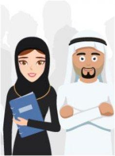 دراسة جدوى اقتصادية صندوق خليفة ومؤسسة محمد بن راشد