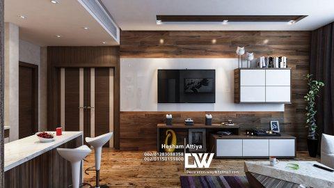 تصميم منزلك ثرى دى 3dو احصل علي خرائط التنفيذ مجانا واجهات  فلل مودرن كلاسيك
