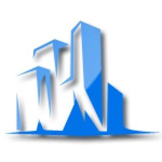 حصري » للبيـــع بناية جديدة بمنطقة الحميدية سكنى تجارى بموقع مميز