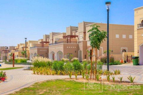 أشتري في دبي فيلتك وقسط علي 4 سنوات بعد الاستلام بدون فوائد فيلا 3 غرف