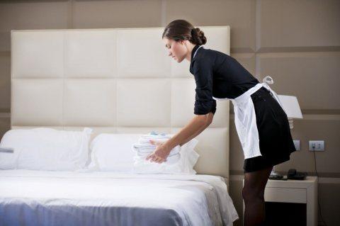 متوفر لدينا عاملات منزليات خبرة عالية في التنظيف والطبخ