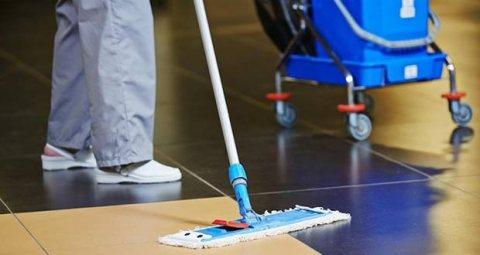 تنظيف منازل فى دبي 0566511084  الفردوس