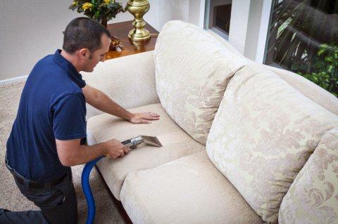 افضل شركة تنظيف موكيت وكنب بالبخار فى الشارقة 0566511084 الفردوس