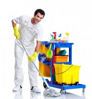 افضل شركة تنظيف عجمان 0567540424 التميز