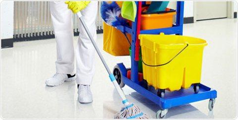 اقوى شركات التنظيف في عجمان 0567540424 التميز
